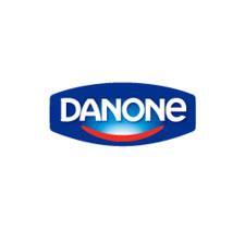 Danone (SP)