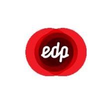 EDP Energia (SP)