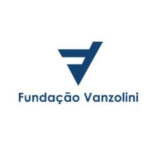 Fundação Vanzolini (SP)