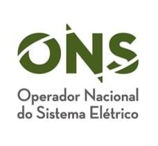 ONS - Operador Nacional do Sistema Elétrico