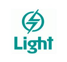Light (RJ)
